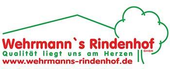 Wehrmanns Rindenhof